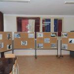 Wystawa prac laureatów konkursów fotograficznych 2013-2015 Staszic Małkinia Górna