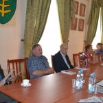 Zdjęcia ze strony www.ostrowmaz.pl